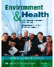 environment and health cover